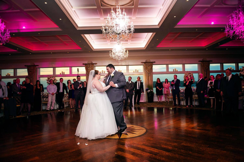 nj-wedding-photographers-alli&mickey-first-dance-ballroom