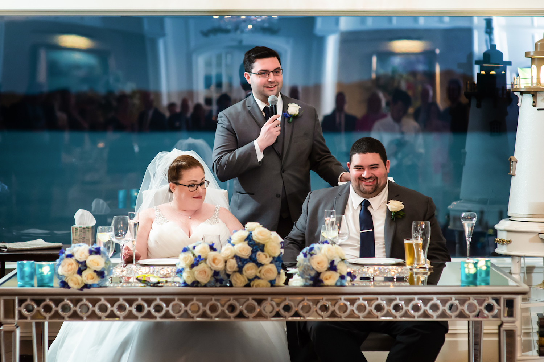 nj-wedding-photographers-alli&mickey-guest-speech-sweetheart-table