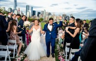3 Tips from Veteran Wedding Videographers of NYC for Making Your Ceremony More Unique