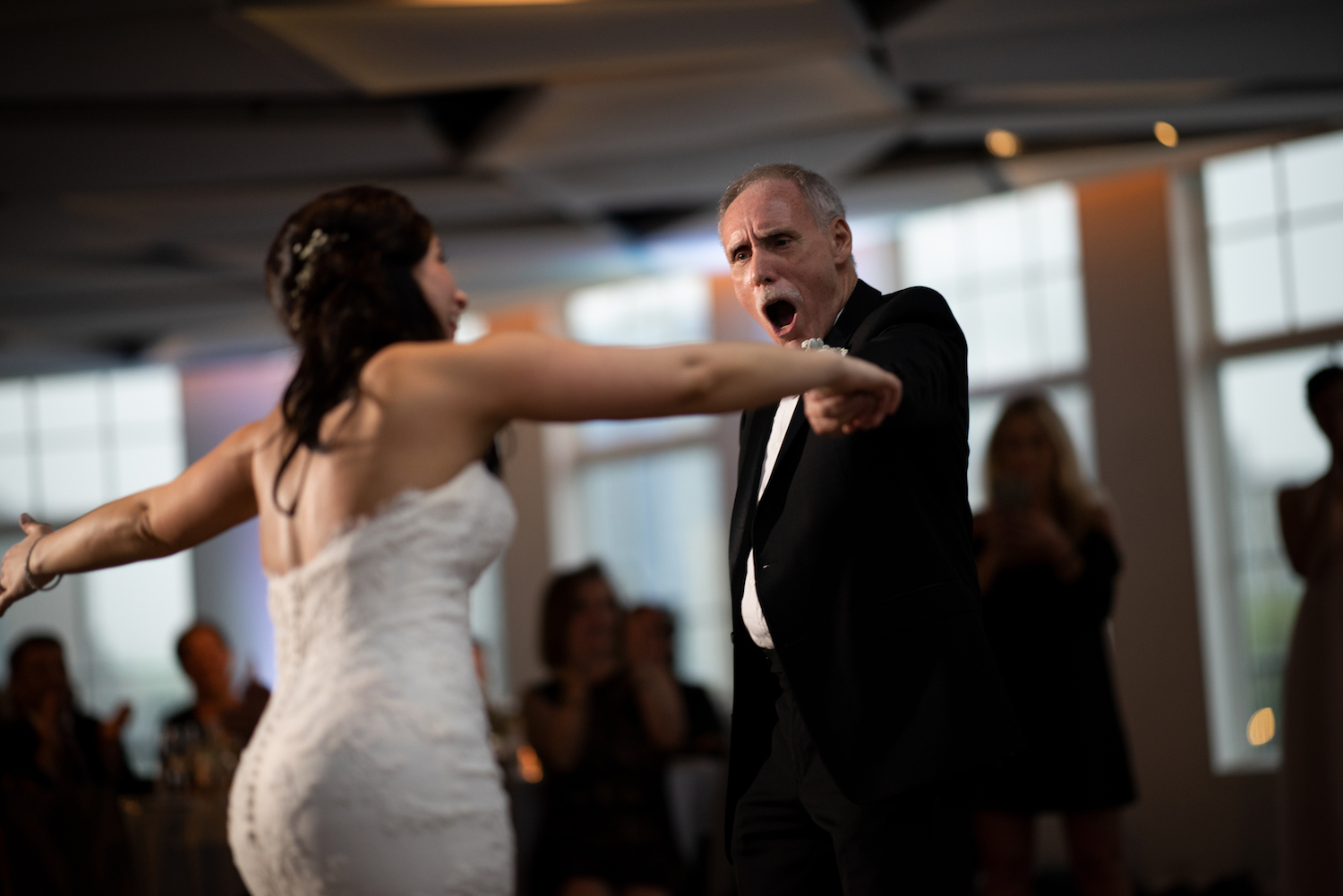 nj-wedding-photographers-denise-father-daughter-dance