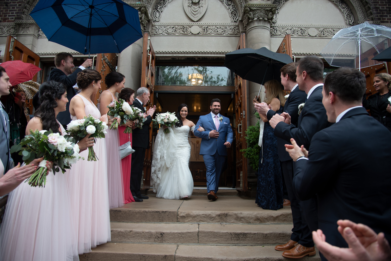 nj-wedding-photographers-denise&jason-ceremony-exit-receiving-line