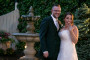 Jennifer and Zach – Wedding Photo Highlights from David's Country Inn in Hackettstown, NJ
