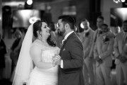 Jessica and Anthony – Wedding Photo Highlights from Gran Centurions in Clark, NJ