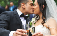 Kat and Ricardo – Wedding Photo Highlights from The Tides Estate in North Haledon, NJ