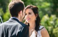 Ninette and Jonathan – Wedding Photo Highlights from Westbury Manor in Westbury, NY