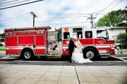 Vicki and Mike – Wedding Photo Highlights from The Grove in Cedar Grove, NJ