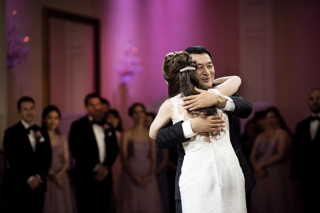 nj-wedding-photographers-xiaoyi&anthony-father-bride-dance